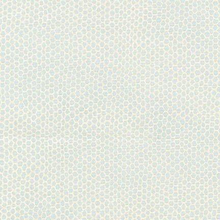 Shimmer AJSP 14250 63 Sky