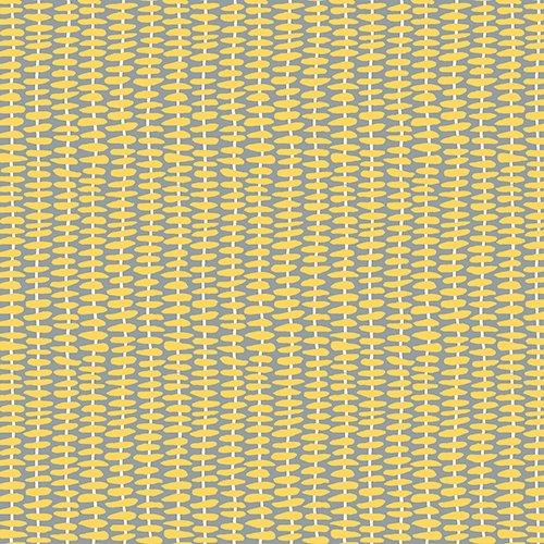 Barbados 7853 O