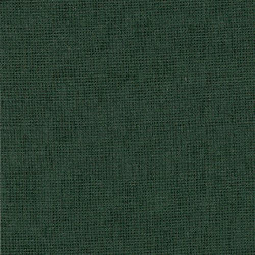 Bella Solids 9900 14 Christmas Green