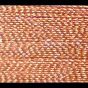 Chamomile : #EF0169 - 1,000M 60wt Polyester Embroidery Thread - Embellish Flawless