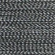 Slate Gray - #LGPF0486 - 5,000m 40wt Polyester Embroidery Thread - Floriani