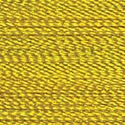 Floriani 5000M Polyester Embroidery Thread( LGPF0546 )