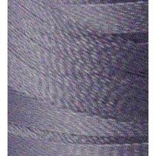 Geisha - #LGPF0622 - 5,000m 40wt Polyester Embroidery Thread - Floriani