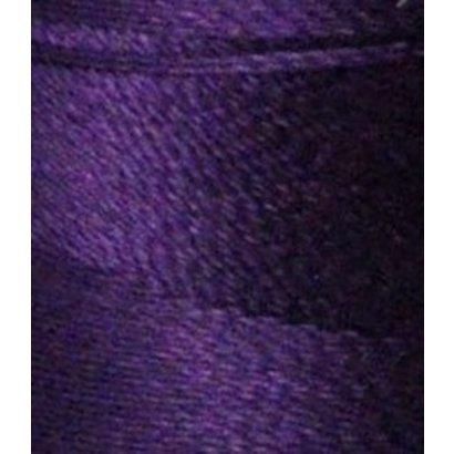Luxury - #LGPF0675 - 5,000m 40wt Polyester Embroidery Thread - Floriani