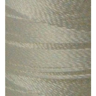 Off White - #LGPF0730 - 5,000m 40wt Polyester Embroidery Thread - Floriani