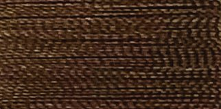 Harvest Brown - #LGPF0745 - 5,000M Polyester Embroidery Thread - Floriani