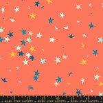 Pop - #RS1004-13 - By Rashida Coleman Hale of Ruby Star Society