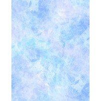 Essential Cracked Ice - #1054-2079-406