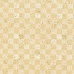 Bountiful Harvest - Checkerboard - #112-31511