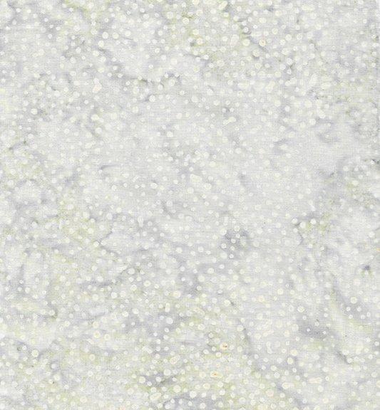 Sand Bar : Dot Ice - #111911710 - By Kari Nichols of Mountaincreek Creations