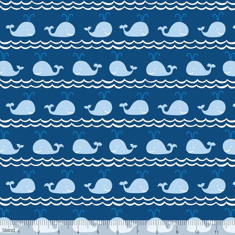 True Blue - #113.105.03.2