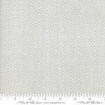Bonnie Camille Woven : Diamond Gray - #12405-25 - By Bonnie & Camille