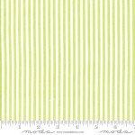 Bonnie Camille Woven : Stripe Green - #124105-39 - By Bonnie & Camille