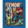 Marvel Comics III - The Mighty Thor - #13020307JP