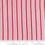 Sugar Plum Christmas - #2916-11 - By Bunny Hill Designs