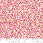 Looking Forward Lawns - #18146-16LW - By Jen Kingwell