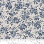Snowberry Prints - #44142-22 - By 3 Sisters
