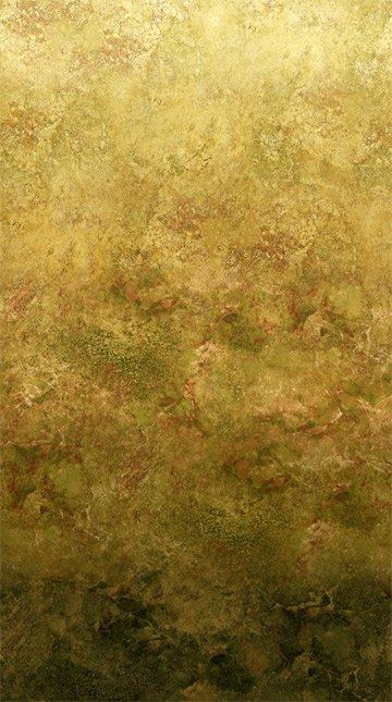 Maplewood Scarlet - #22016-74 - By Helene Knott - Stonehenge