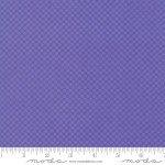 Fiddle Dee Dee : Plaid Purple - #22384-13 - Me & My Sisters Designs