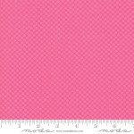 Fiddle Dee Dee : Plaid Pink - #22384-14 - Me & My Sisters Designs
