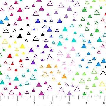 Zoometrics - #22415-10 - By Deborah Edwards