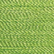 Cape Green : #EF0228 - 1,000M 60wt Polyester Embroidery Thread - Embellish Flawless