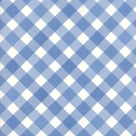 Feed Sacks True Blue - #23301-21 - By Linzee Kull McCray