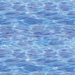 Ocean Oasis - #1649-25834-B