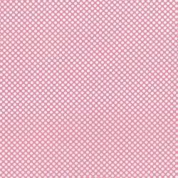 Dots & Stripes : Dot Com Ballet - #2961-015