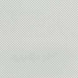 Dots & Stripes : Dot Com Snowball - #2961-026