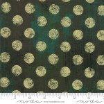 Grunge Hits The Spot Metallic : Christmas Green - #30149-308M - By Basic Grey