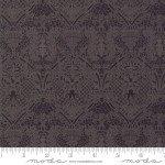 Stiletto : Eloise Lace Ebony - #30614-15 - By Basic Grey
