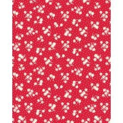 Everything But The Kitchen Sink XIV : Daisy Dot Cherry - #3596-001