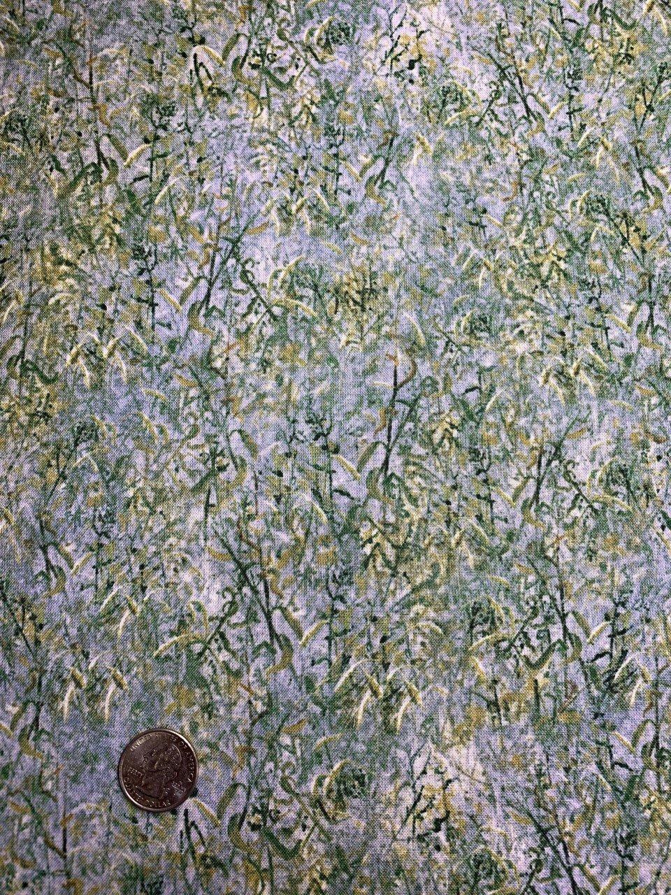 Whispering Winter - #1804-38530-747W - By Michelle Mara