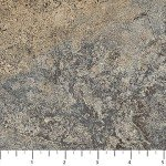 Stonehenge Gradations: Slate - #39300-96 - By Linda Ludovico