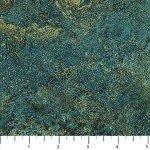 Stonehenge Gradations: Robin's Egg - #39301-79 - By Linda Ludovico