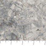 Stonehenge Gradations: Graphite - #39303-94 - By Linda Ludovico