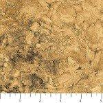 Stonehenge Gradations: Onyx - #39303-98 - By Linda Ludovico