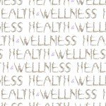 Health & Wellness - #51299-2 - By Another Point of VIew