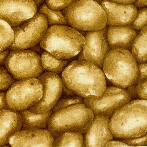 Farmer John II - Potato - #1202541
