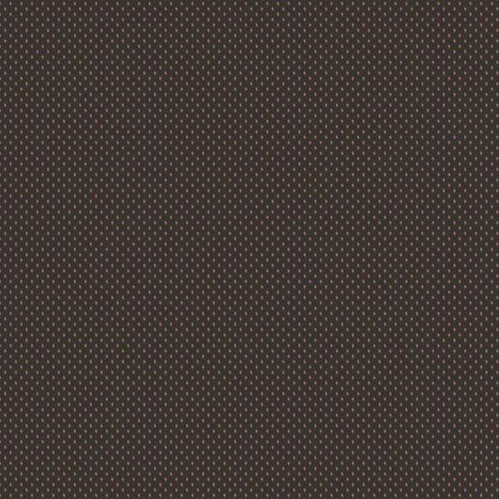 Lampblack - #A-8158-K1