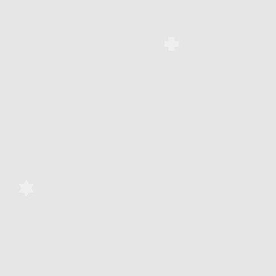 Insignia 2018 - Mist - #A-8451-C2