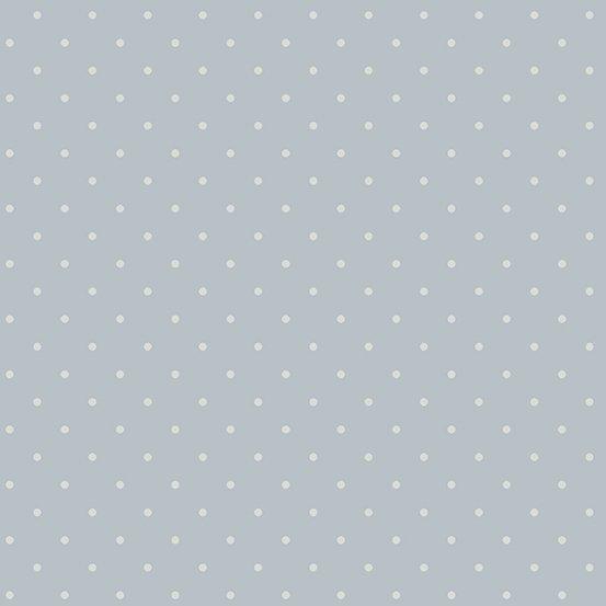 Sweet Shoppe Too : Candy Dot Concrete - #A-9235-C1
