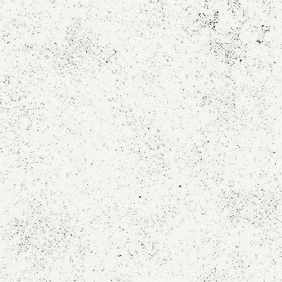 Spectrastatic : Tar - #A-9248-L - Giucy Giuce