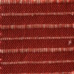 Mariner Cloth : Flame - #A-M-FLAME - By Alison Glass