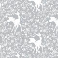 Bambi - #85040105-03