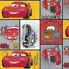 Cars - #85070101-01