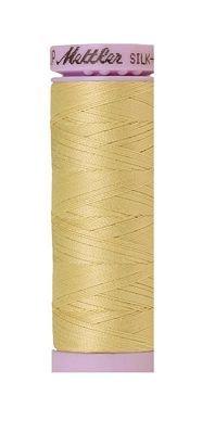 Barewood - Silk Finish Cotton - 50wt - 164yds - #9105-0114 or #9105-0922 - Mettler