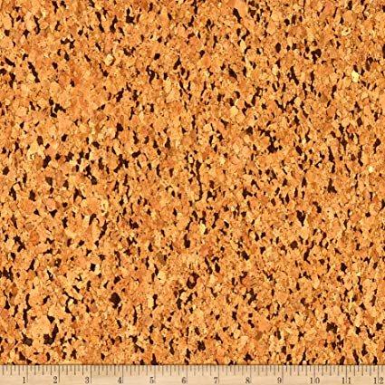 25 Natural Cork - #B25C-96 - Belagio
