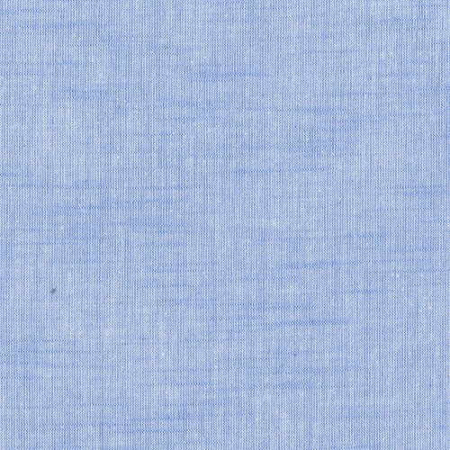 Stellar Fabric - #006200 - Cobalt